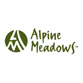 alpinemeadows