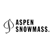 aspensnowmass