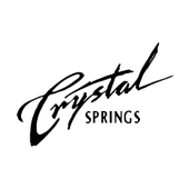 crystalsprings