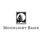 moonlightbasin