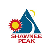 shawneepeak