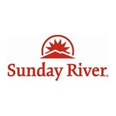 sundayriver
