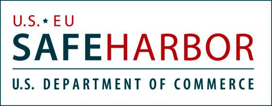SafeHarbor Logo-Lines